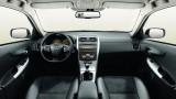 Iata noul Toyota Corolla facelift!24375
