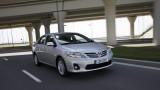 Iata noul Toyota Corolla facelift!24381