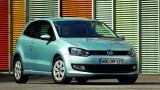 Volkswagen prezinta noul Polo BlueMotion 1.2 TDI24359