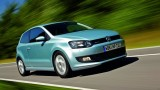 Volkswagen prezinta noul Polo BlueMotion 1.2 TDI24360
