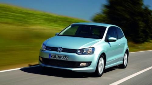 Volkswagen prezinta noul Polo BlueMotion 1.2 TDI24361