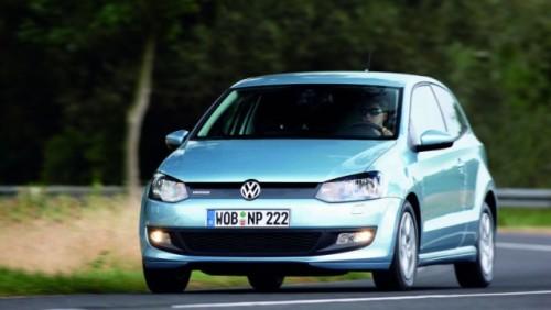 Volkswagen prezinta noul Polo BlueMotion 1.2 TDI24363