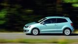 Volkswagen prezinta noul Polo BlueMotion 1.2 TDI24364