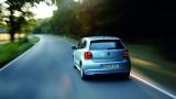 Volkswagen prezinta noul Polo BlueMotion 1.2 TDI24365