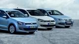Volkswagen prezinta noul Polo BlueMotion 1.2 TDI24366