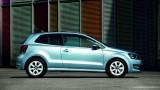 Volkswagen prezinta noul Polo BlueMotion 1.2 TDI24368
