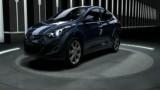 VIDEO: Hyundai prezinta noul Elantra24356