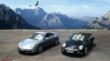 VIDEO: Primul promo al noului Porsche 911 Turbo S24353