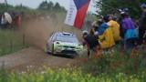 FIA ar putea schimba calendarul WRC pentru 201124348