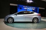 Hyundai a prezentat noul Elantra24339