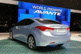 Hyundai a prezentat noul Elantra24342
