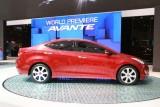 Hyundai a prezentat noul Elantra24345