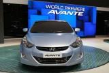 Hyundai a prezentat noul Elantra24346