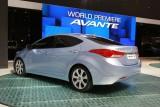 Hyundai a prezentat noul Elantra24338