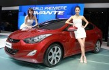 Hyundai a prezentat noul Elantra24343