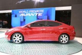 Hyundai a prezentat noul Elantra24344