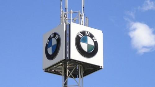 BMW devine cel mai valoros brand auto din lume24315