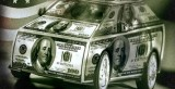 Analiza: Producatorii auto nu vor face bani in 201024311