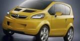 Noi informatii despre modelul mini Opel24310