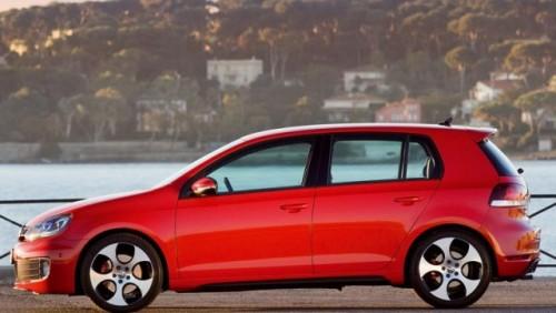Detalii despre viitorul Volkswagen Golf24307