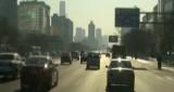 VIDEO: Noutatile Salonului Auto de la Beijing24303