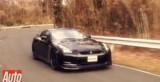 VIDEO: Test cu Nissan GT-R Spec-V24302