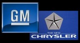 """Obama: """"Falimentarea GM si Chrysler a fost decizia corecta""""24301"""