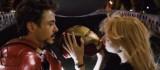 "VIDEO: Audi lanseaza ""The Tony Stark Innovation""24298"