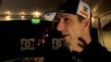 VIDEO: Ken Block intervievat cu privire la noul Fiesta Gymkhana24294