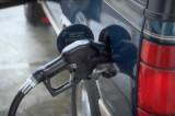 Cum sa economisim combustibil24296