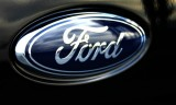 Ford face 2 miliarde $ profit in primul trimestru24287
