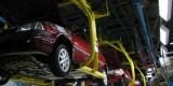 Dacia a exportat 80.000 unitati in primul trimestru24286