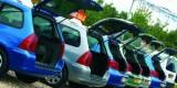 Importul de masini second, pericol de evaziune fiscala24284