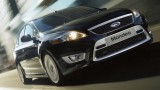 Ford Mondeo primeste propulsoare mai performante24282