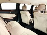 OFICIAL: Mercedes E-Klasse Limousine24270