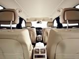 OFICIAL: Mercedes E-Klasse Limousine24274