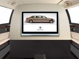 OFICIAL: Mercedes E-Klasse Limousine24276
