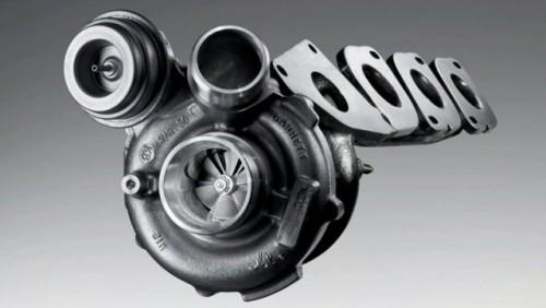 Formula 1 va adopta un motor de 1.5 litri cu 4 cilindri din 201324257