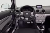 Volkswagen prezinta noul concept E-Lavinda24243