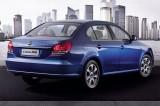 Volkswagen prezinta noul concept E-Lavinda24246