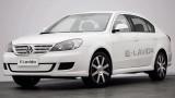 Volkswagen prezinta noul concept E-Lavinda24238