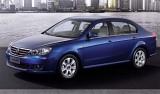 Volkswagen prezinta noul concept E-Lavinda24245