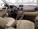 Volkswagen prezinta noul concept E-Lavinda24247