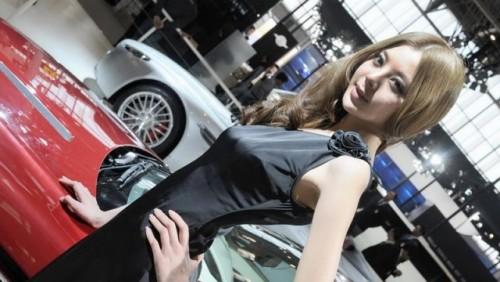 Galerie Foto: Frumusetile Chinei la Salonul Auto de la Beijing24164