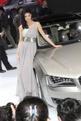 Galerie Foto: Frumusetile Chinei la Salonul Auto de la Beijing24166