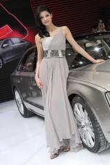 Galerie Foto: Frumusetile Chinei la Salonul Auto de la Beijing24167