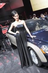 Galerie Foto: Frumusetile Chinei la Salonul Auto de la Beijing24168