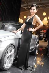 Galerie Foto: Frumusetile Chinei la Salonul Auto de la Beijing24169