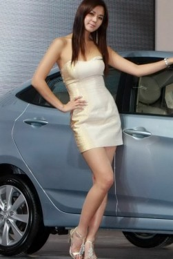 Galerie Foto: Frumusetile Chinei la Salonul Auto de la Beijing24177