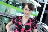 Galerie Foto: Frumusetile Chinei la Salonul Auto de la Beijing24183